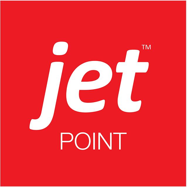 jetPOINT.ro